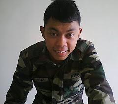 incik soldier ceril