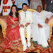 Hero Raja marriage photos wedding stills-mini-thumb-9
