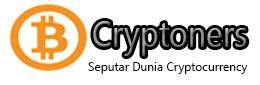 Cryptoners