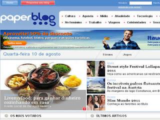 paperblog-dicas-divulgar-blogs