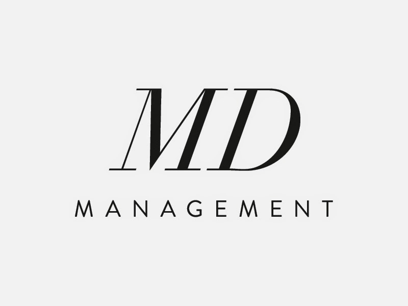 MD-Management Blog