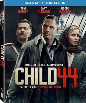 Child 44 1080p Latino