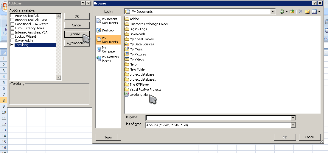 Alt  F11 Excel Shortcut To Open Visual Basic Editor To