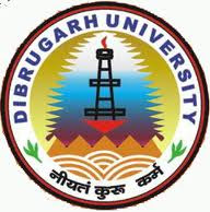 JOBS of Lecturer in Dibrugarh University--sarkari all jobs