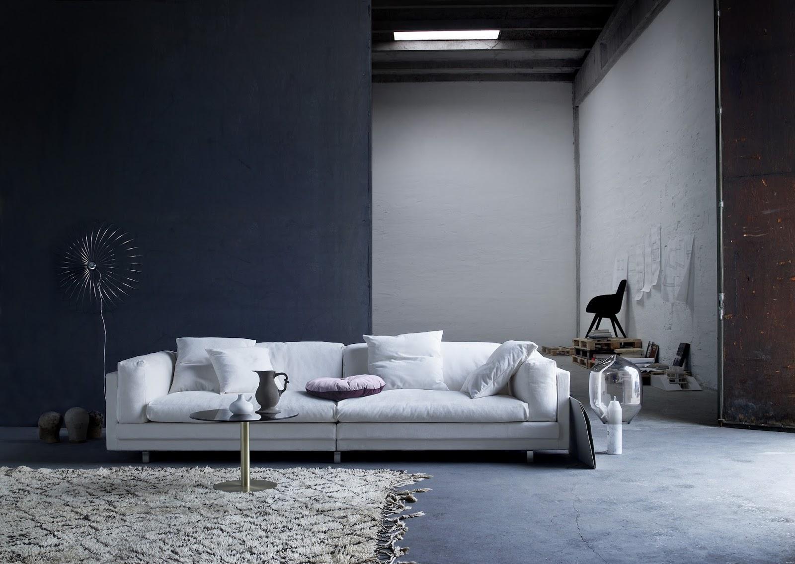 Ottawa gets modern a greyhorne blog introducing for Sofa world ottawa