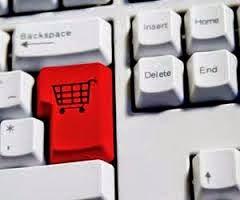 Como escolher (e por que ter) uma loja virtual.