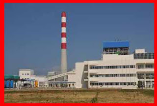 Norochcholai Power Plant to be shout down for annual maintenance