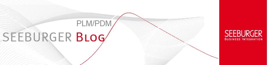 Aras PLM - Ürün Yaşam Döngüsü Yazılımı