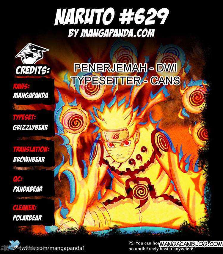 Dilarang COPAS - situs resmi www.mangacanblog.com - Komik naruto 629 - Lubang angin 630 Indonesia naruto 629 - Lubang angin Terbaru |Baca Manga Komik Indonesia|Mangacan