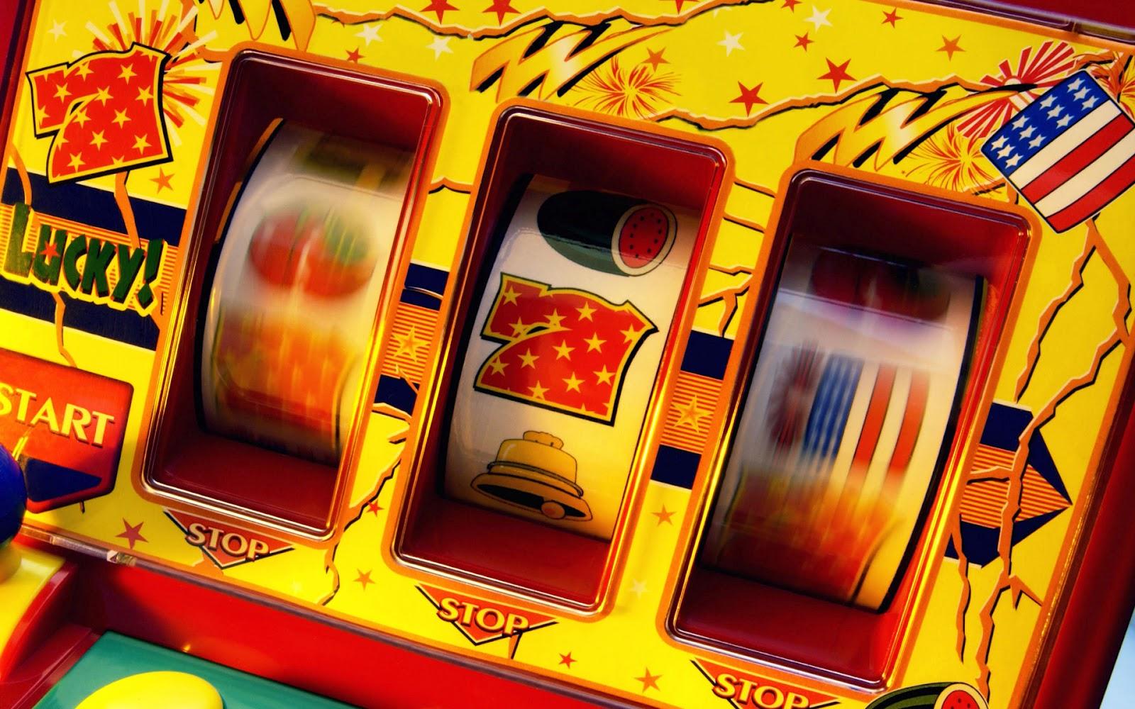 http://4.bp.blogspot.com/-qwjG6kceF0M/Ty5WlH_6KSI/AAAAAAAAMiI/0xwRMCum94U/s1600/Wallpaper+Casino+HD+-+01.bmp