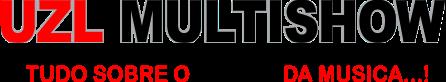 UzlMultishow  ® - CDs,Fotos,Video & Noticias / Umarizal/RN