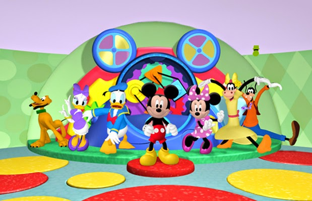 a look at disney christmas christmas impossible mickeys twice upon a christmas - Mickey Mouse Clubhouse Christmas