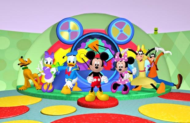 a look at disney christmas christmas impossible mickeys twice upon a christmas - Mickeys Twice Upon A Christmas