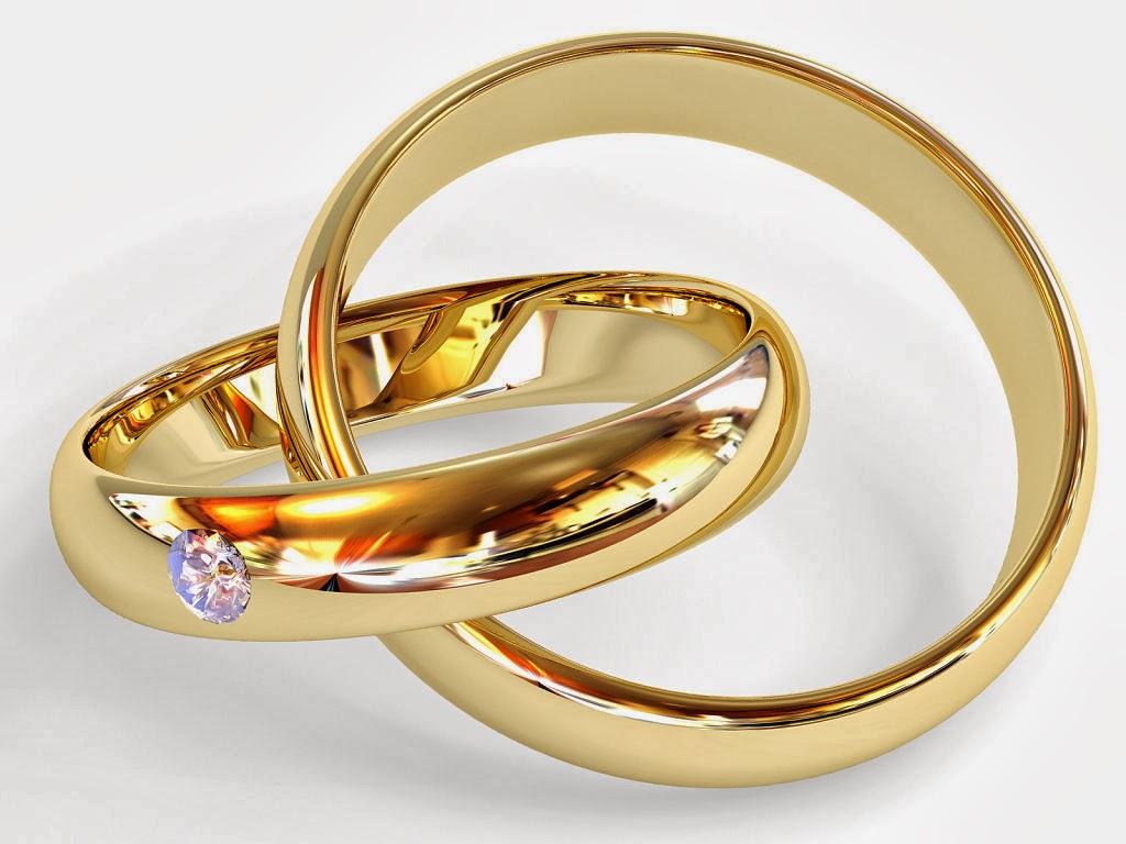 Matrimonio Catolico Derecho Canonico : Impedimento de vínculo o ligamen y disparidad