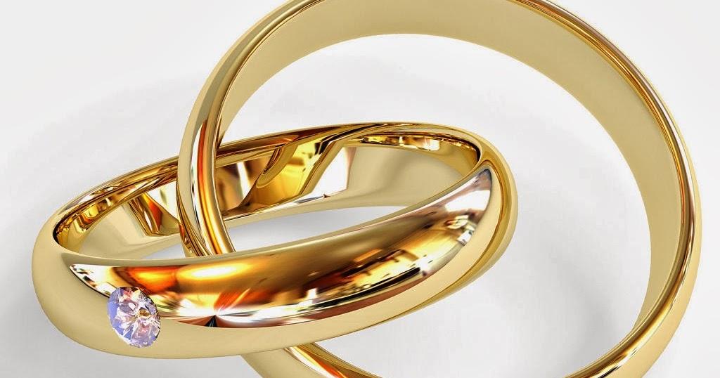 Matrimonio Catolico Por Disparidad De Culto : Impedimento de vínculo o ligamen y disparidad