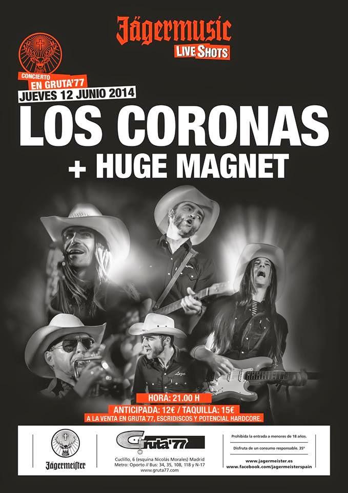 http://www.gruta77.com/ficha_concierto.php?idcon=2335