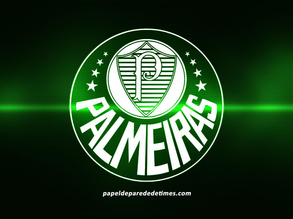 Tipos de Palmeiras Para Jardim - mundodastribos.com