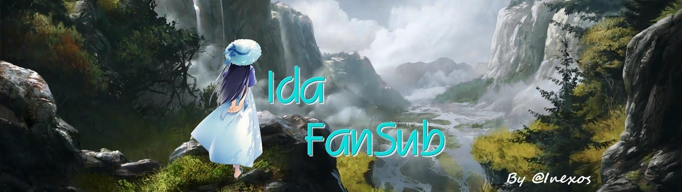 IDA FANSUB