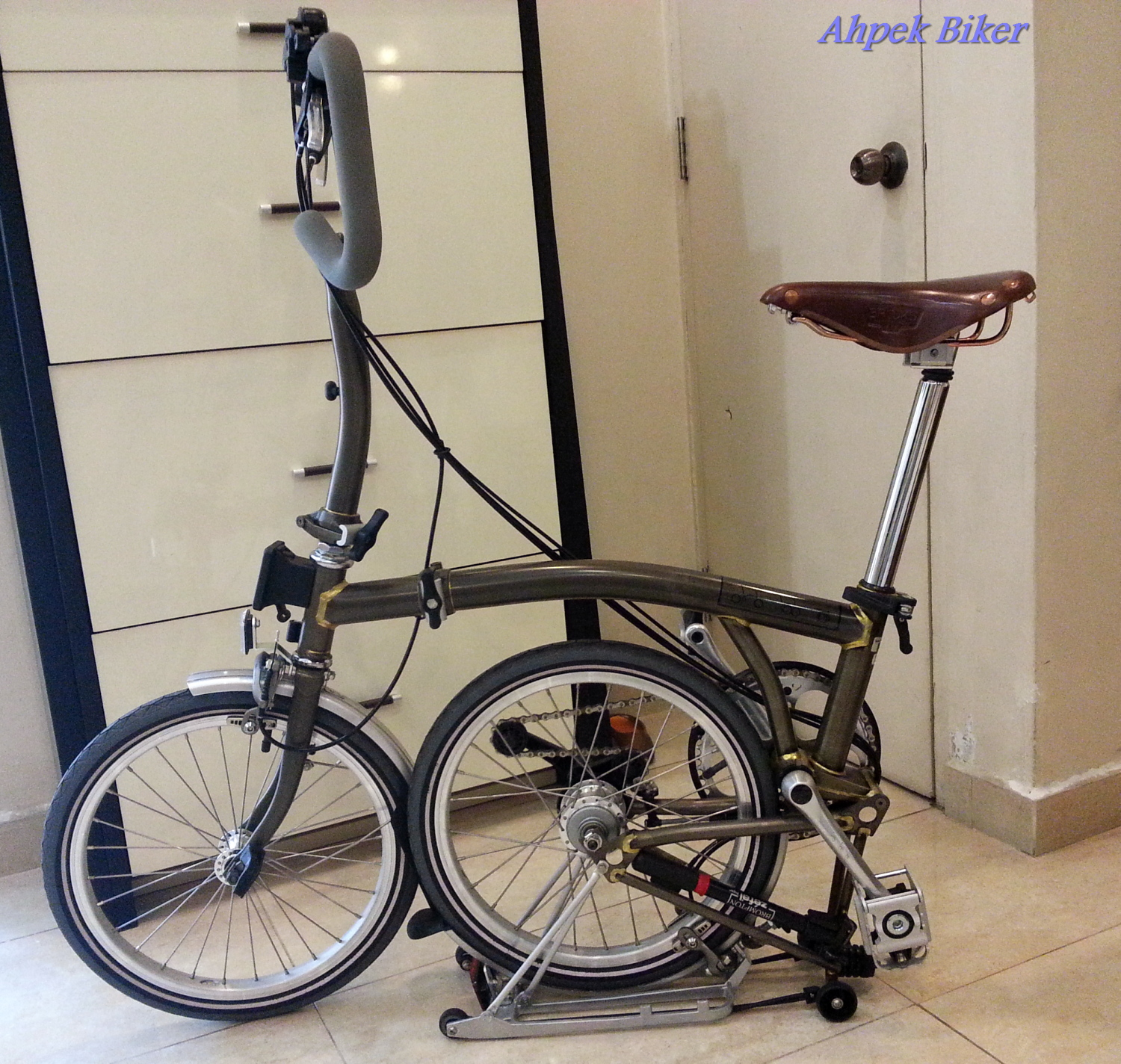brompton bicycles Check out the newest items in the store add to cart rated 500 out of 5.