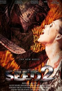 watch SEED 2 : THE NEW BREED 2014 movie free stream watch latest movies online free streaming full video movies streams free