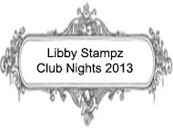 STAMP CLUB NIGHTS
