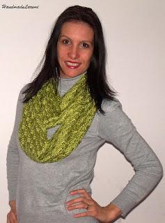 Crochet Baby-Child Hats/Scarves/Mittens on Pinterest | 524