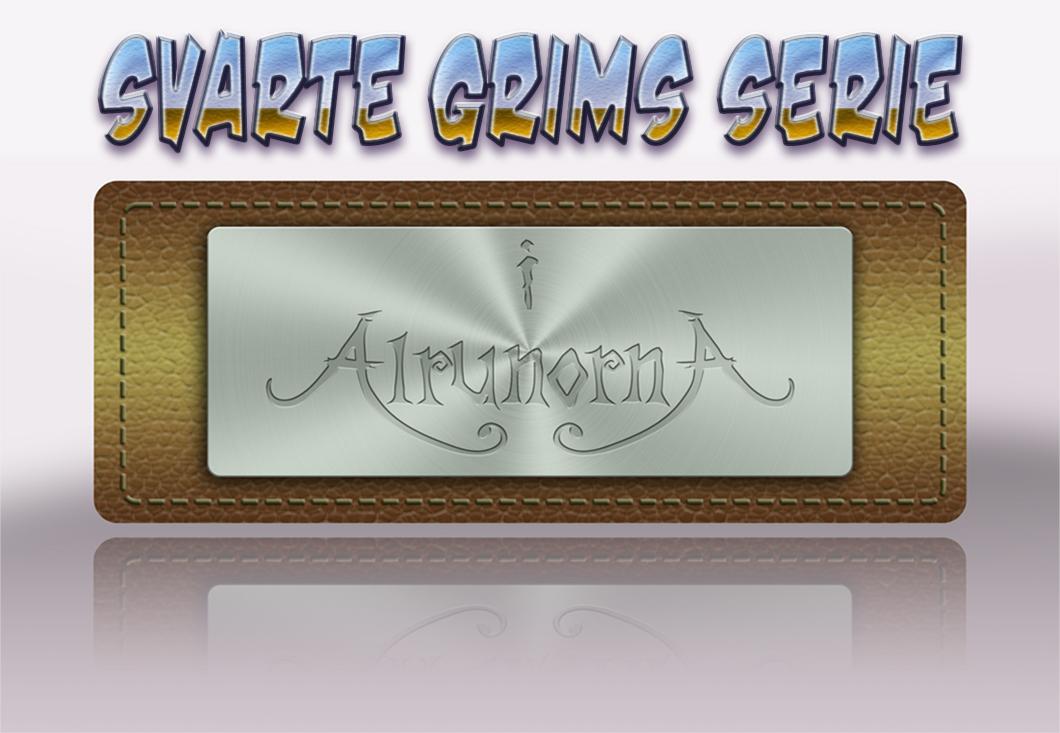 Svarte Grims Serie