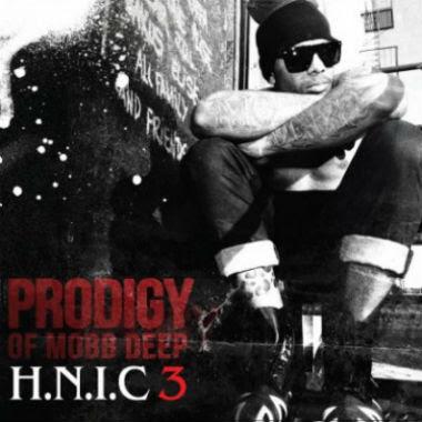 Prodigy - Co-Pilot