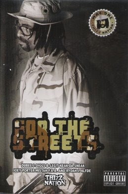 Mac.Dre.For.The.Streets.DVDRip.XviD