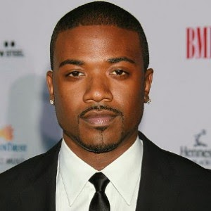 """Did Ray J Quit """"Love & Hip Hop Hollywood?"""""""