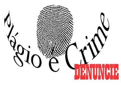 plagio_crime.jpg (320×240)