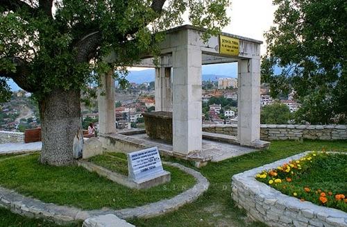 Karabuk Gezi Rehberi 2019 97