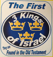 the first three kings of israel essay The first three kings of israel: an introduction to the study of the reigns of saul, david, and solomon [robert tuck] on amazoncom free shipping on qualifying.