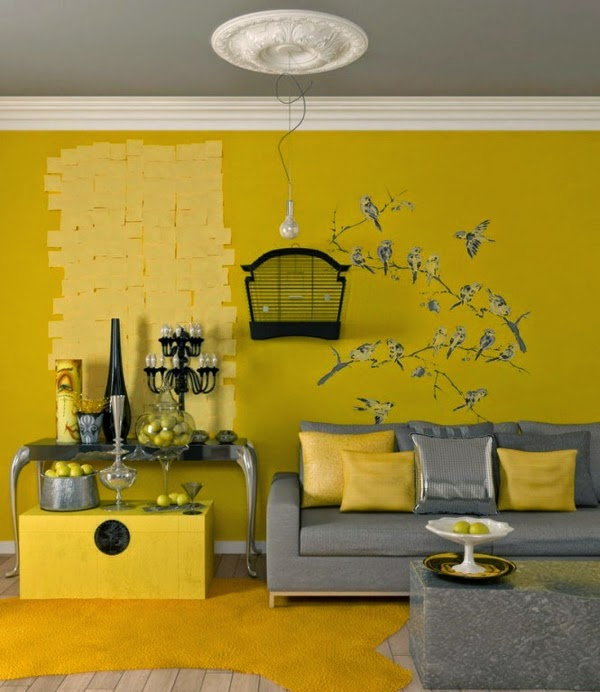 17 best images about decoraciones para el hogar on pinterest ...
