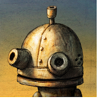 Machinarium v2.0.39