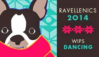 Ravellenics 2014