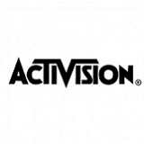 Activision Brings Call of Duty: Black Ops III, Guitar Hero Live, Destiny: The Taken King, and Skylanders SuperChargers to Gamescom 2015