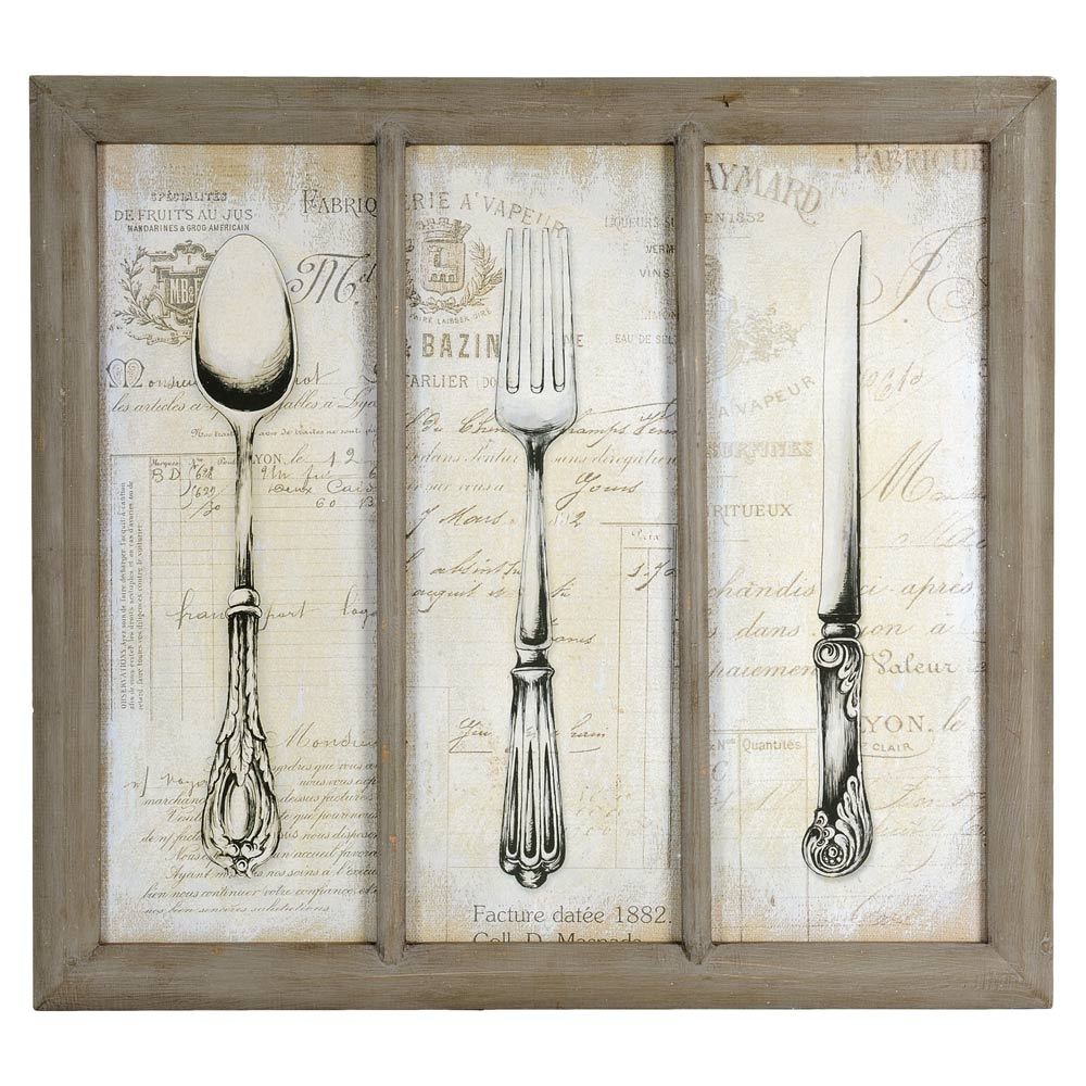 Dibujos para cuadros de cocina imagui - Laminas para cuadros de cocina ...
