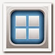 logo App Bitsboard