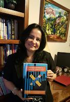 Mi libro de APEX 5.0