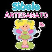 Sibele