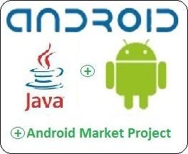 Android Training Bangalore