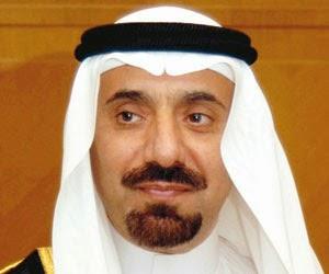 من هو ويكبيديا من هو جلوي بن عبدالعزيز بن مساعد ويكيبيديا السيرة الذاتية ومعلومات عن تاريخ
