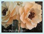 Elizabeth Roses