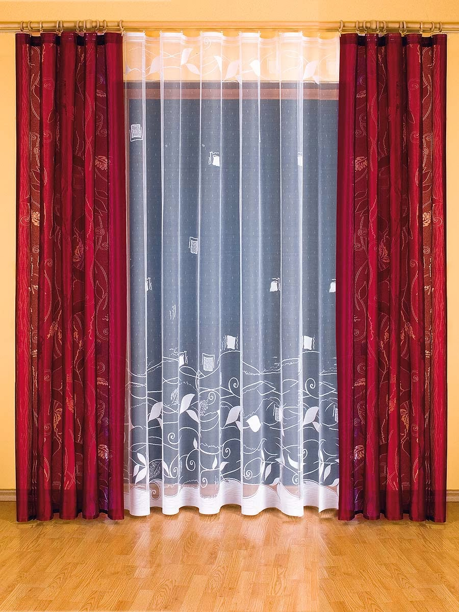 Curtains Design. Ideas Purchase Bedroom Curtains Design Window ...