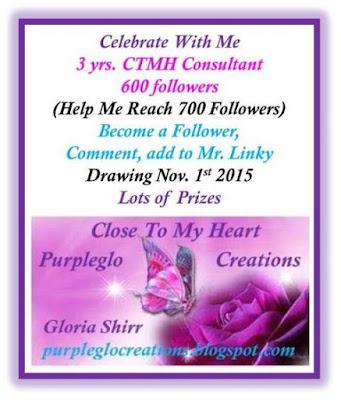 http://4.bp.blogspot.com/-qx030U2I074/VaUhZnMHg1I/AAAAAAABd9Y/f08tLv09kL4/s400/700%2BFollowers%2BNov%2B1%2B2015%2B480%2Bx%2B563.jpg