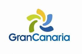 CALBILDO DE GRAN CANARIA