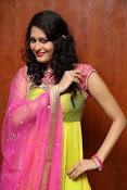 Swetha jadhav latest glam pics-thumbnail-10