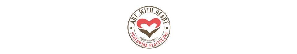 Pracownia Plastyczna ART WITH HEART