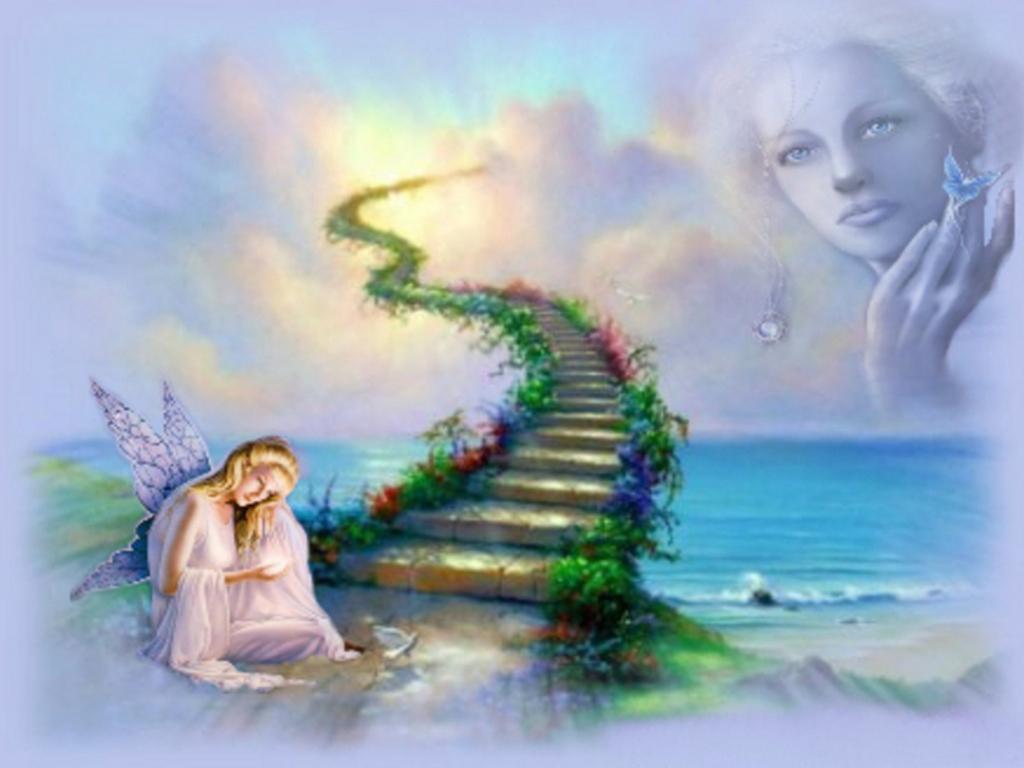 http://4.bp.blogspot.com/-qx1dFdyS0g8/TzQrL9ApEXI/AAAAAAAAAy0/31GjZED08hQ/s1600/Staircase_To_Heaven_Wallpaper_a1ydt.jpg